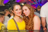 Neon - Night of Colors - Melkerkeller - Sa 16.03.2013 - 58
