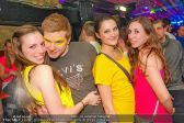 Neon - Night of Colors - Melkerkeller - Sa 16.03.2013 - 59