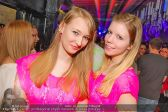 Neon - Night of Colors - Melkerkeller - Sa 16.03.2013 - 61