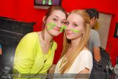 Neon - Night of Colors - Melkerkeller - Sa 16.03.2013 - 66