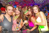 Neon - Night of Colors - Melkerkeller - Sa 16.03.2013 - 69