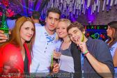 Neon - Night of Colors - Melkerkeller - Sa 16.03.2013 - 7