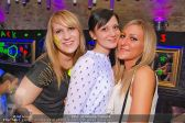 Neon - Night of Colors - Melkerkeller - Sa 16.03.2013 - 70