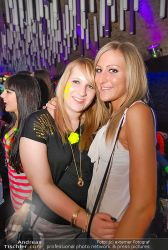 Neon - Night of Colors - Melkerkeller - Sa 16.03.2013 - 71
