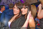 Neon - Night of Colors - Melkerkeller - Sa 16.03.2013 - 72