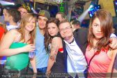 Neon - Night of Colors - Melkerkeller - Sa 16.03.2013 - 75