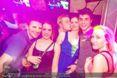 Neon - Night of Colors - Melkerkeller - Sa 16.03.2013 - 76