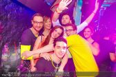 Neon - Night of Colors - Melkerkeller - Sa 16.03.2013 - 77