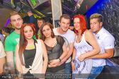 Neon - Night of Colors - Melkerkeller - Sa 16.03.2013 - 78