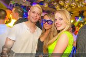 Neon - Night of Colors - Melkerkeller - Sa 16.03.2013 - 80