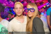 Neon - Night of Colors - Melkerkeller - Sa 16.03.2013 - 81