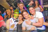 Neon - Night of Colors - Melkerkeller - Sa 16.03.2013 - 83