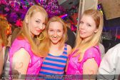 Neon - Night of Colors - Melkerkeller - Sa 16.03.2013 - 92