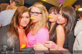 Neon - Night of Colors - Melkerkeller - Sa 16.03.2013 - 93