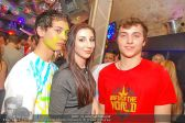 Neon - Night of Colors - Melkerkeller - Sa 16.03.2013 - 95