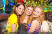 Neon - Night of Colors - Melkerkeller - Sa 16.03.2013 - 96