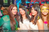 Neon - Night of Colors - Melkerkeller - Sa 16.03.2013 - 98