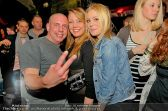 Freaky Friday - Melkerkeller - Fr 29.03.2013 - 36