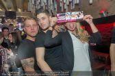 Extended Club - Melkerkeller - Sa 30.03.2013 - 27