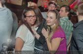 Extended Club - Melkerkeller - Sa 30.03.2013 - 31
