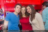 Extended Club - Melkerkeller - Sa 30.03.2013 - 32