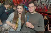Extended Club - Melkerkeller - Sa 30.03.2013 - 34