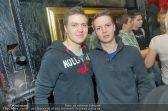 Extended Club - Melkerkeller - Sa 30.03.2013 - 35