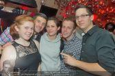 Extended Club - Melkerkeller - Sa 30.03.2013 - 36