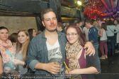 Extended Club - Melkerkeller - Sa 30.03.2013 - 48