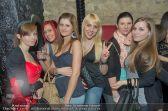 Extended Club - Melkerkeller - Sa 30.03.2013 - 49
