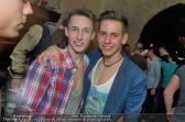 Extended Club - Melkerkeller - Sa 30.03.2013 - 50