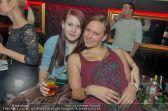 Extended Club - Melkerkeller - Sa 30.03.2013 - 51