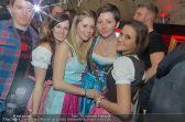 Extended Club - Melkerkeller - Sa 30.03.2013 - 52