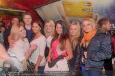 Extended Club - Melkerkeller - Sa 30.03.2013 - 56