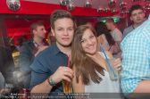 Extended Club - Melkerkeller - Sa 30.03.2013 - 6