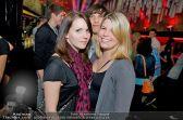 In da Club - Melkerkeller - Sa 13.04.2013 - 1