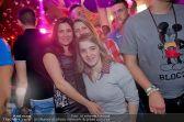 In da Club - Melkerkeller - Sa 13.04.2013 - 10