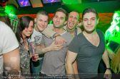 In da Club - Melkerkeller - Sa 13.04.2013 - 11