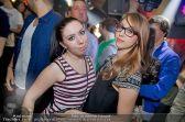 In da Club - Melkerkeller - Sa 13.04.2013 - 12