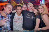 In da Club - Melkerkeller - Sa 13.04.2013 - 13