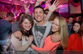 In da Club - Melkerkeller - Sa 13.04.2013 - 16
