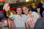 In da Club - Melkerkeller - Sa 13.04.2013 - 19