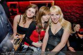 In da Club - Melkerkeller - Sa 13.04.2013 - 2