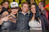 In da Club - Melkerkeller - Sa 13.04.2013 - 21