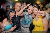 In da Club - Melkerkeller - Sa 13.04.2013 - 23