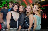 In da Club - Melkerkeller - Sa 13.04.2013 - 27