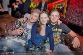In da Club - Melkerkeller - Sa 13.04.2013 - 3