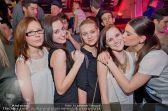 In da Club - Melkerkeller - Sa 13.04.2013 - 31
