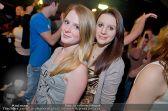 In da Club - Melkerkeller - Sa 13.04.2013 - 32