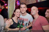In da Club - Melkerkeller - Sa 13.04.2013 - 35